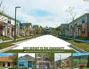 2017 GRHC annual report